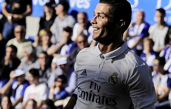 Tim Unggulan La Liga Sukses Meraih Kemenangan